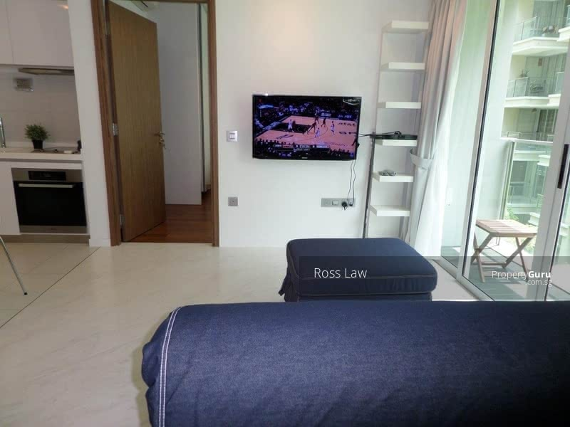 Suites at Orchard #126373222