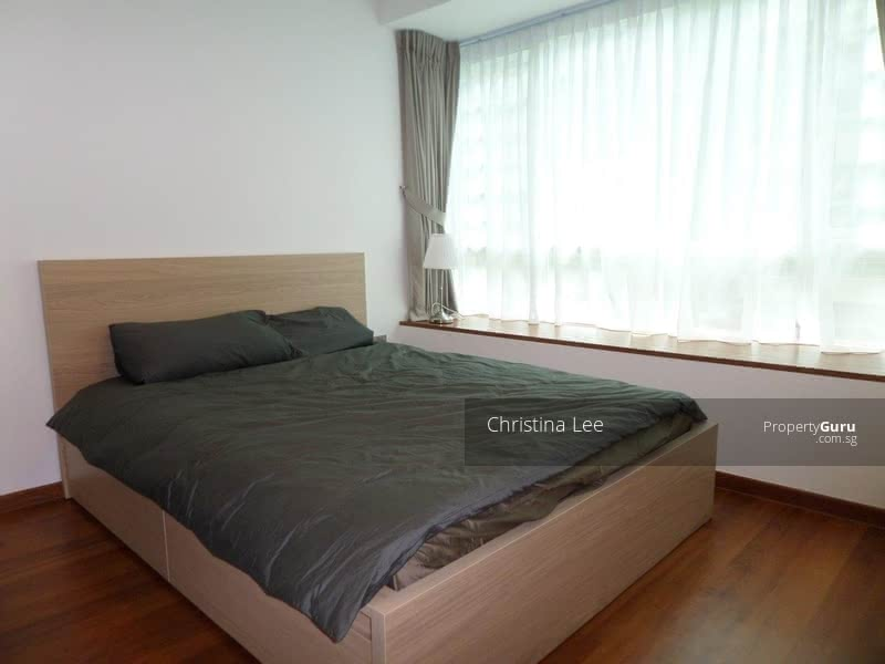 Suites at Orchard #126376374