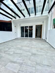 Brand New Freehold Terrace in Duku Area
