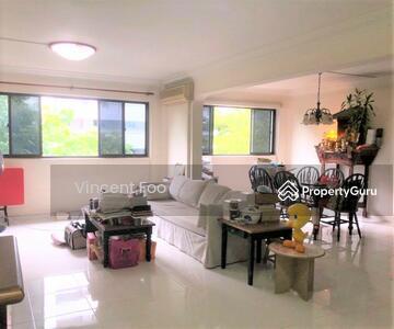 For Sale - 212 Jurong East Street 21