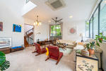5 Bedrooms Tropical Detached Within 400m To Tanah Merah MRT Selling at $3. 78M