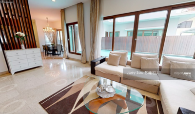 For Rent - 80B Meyer Road