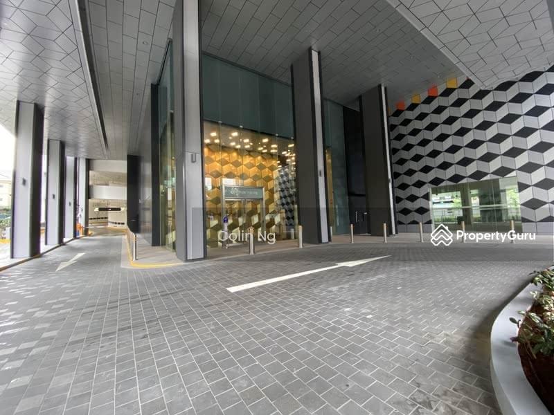Centrium Square (Office) #126406386