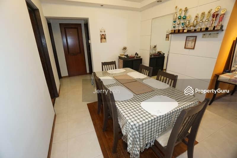 139 Bishan Street 12 #126414228