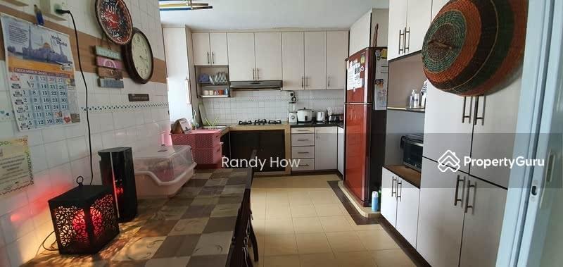 133 Geylang East Avenue 1 #126421944
