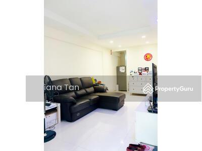 For Sale - 456 Ang Mo Kio Avenue 10