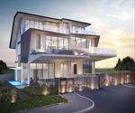 Sixth Ave 276630 Tanglin / Holland / Bukit Timah (D10)
