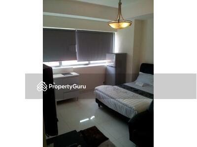 For Rent - Fast moving 1 bedroom and studios @ Wolskel Road near Serangoon MRT, nex