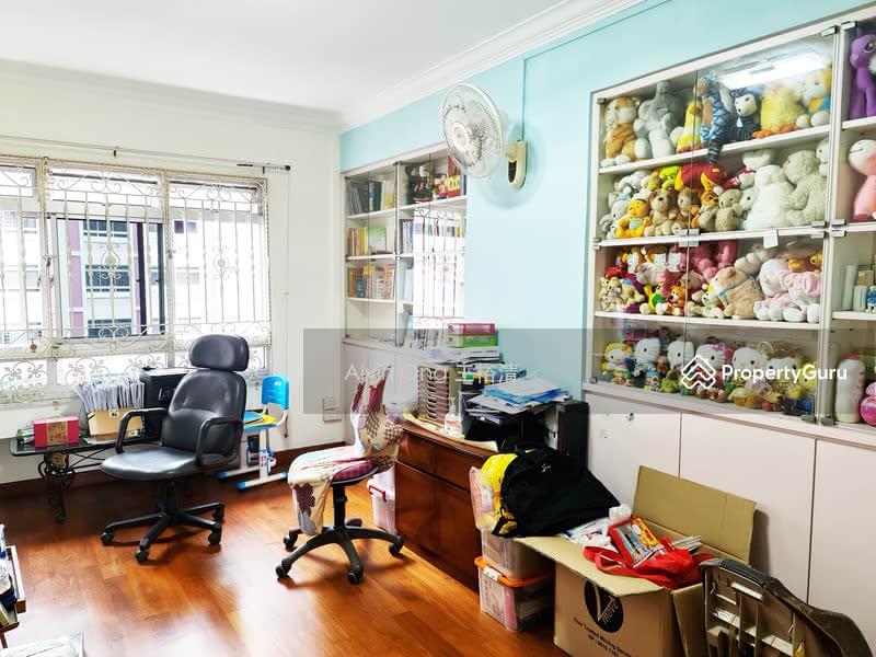 245 Pasir Ris Street 21 #126437816
