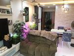 487A Choa Chu Kang Avenue 5