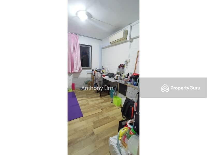 136 Bishan Street 12 #126443504