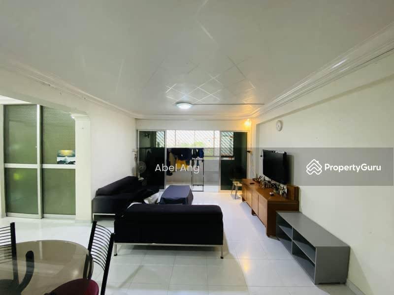 230G Tampines Street 21 #126444510