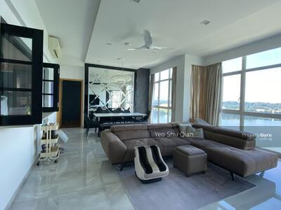 For Sale - Waterview