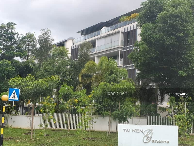 Urban Residences #126500250