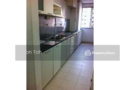 For Sale - 721 Jurong West Avenue 5