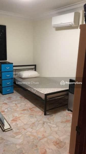 218 Yishun Street 21 #126491822