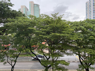 For Rent - 79B Toa Payoh Central