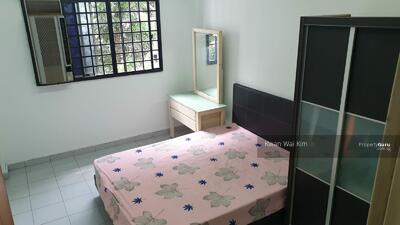 For Rent - 427 Yishun Avenue 11