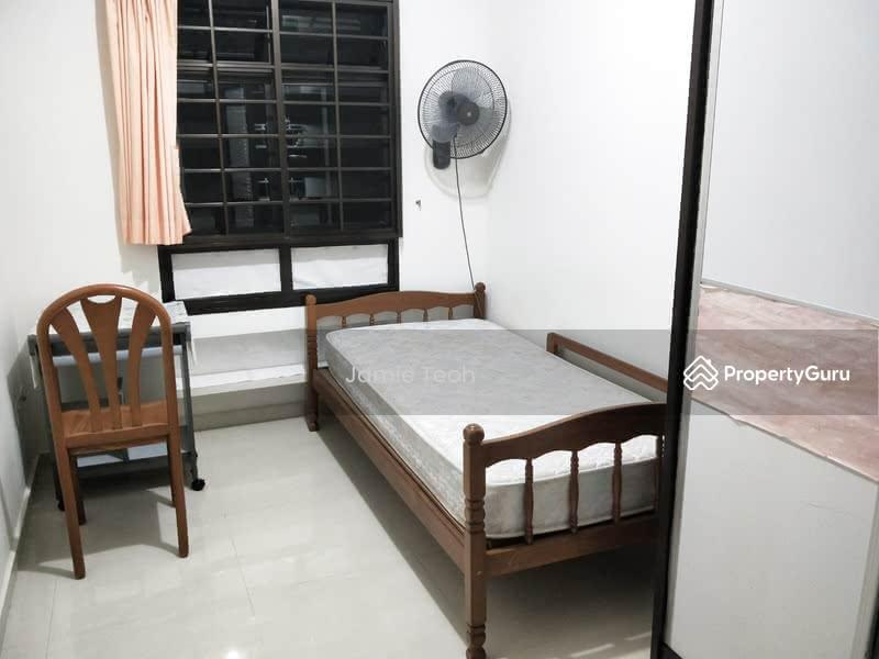 79A Toa Payoh Central #126553048
