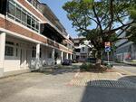 76 Guan Chuan Street