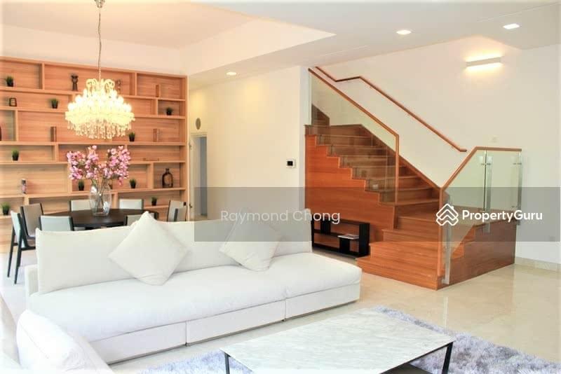 Elegant, Brand New Home in a Prime Holland Rd Precinct #126565522