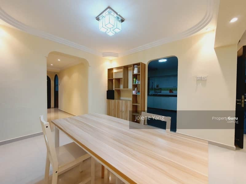 491A Tampines Avenue 9 #126575444