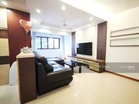 For Rent - 2C Boon Tiong Road