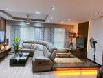 426D Yishun Avenue 11