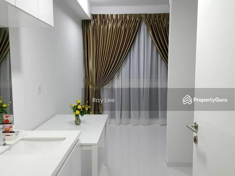 #1 Suites (One Suites) #128418378