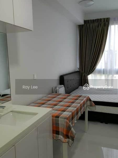 #1 Suites (One Suites) #128418382