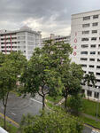 108 Ang Mo Kio Avenue 4