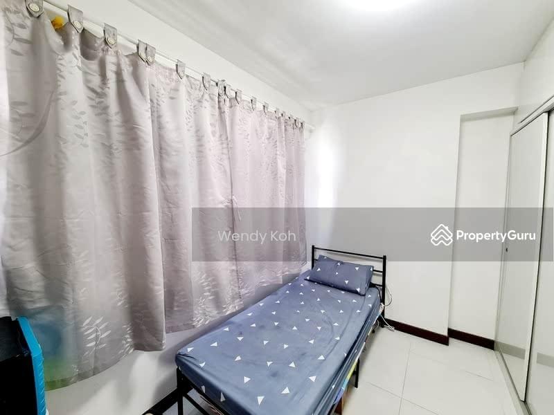 For Rent - 527D Pasir Ris Street 51