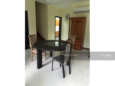 For Sale - 71 Loyang Rise S 507530