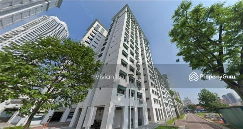 5 Boon Keng Road #126710558