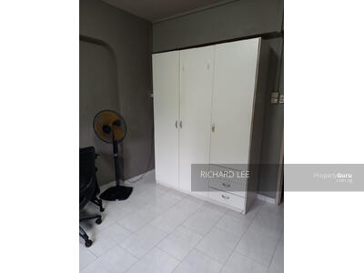 For Rent - 223 Simei Street 4