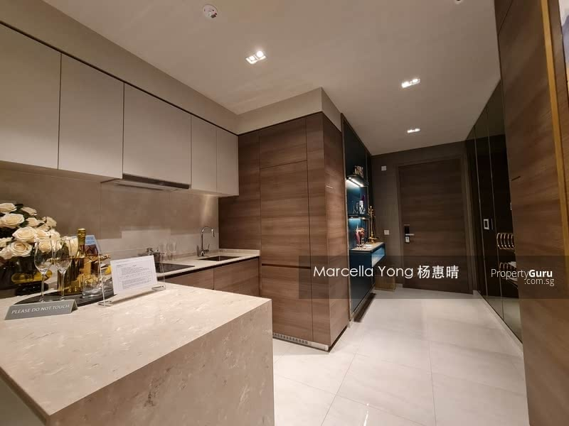 The Florence Residences #126760120