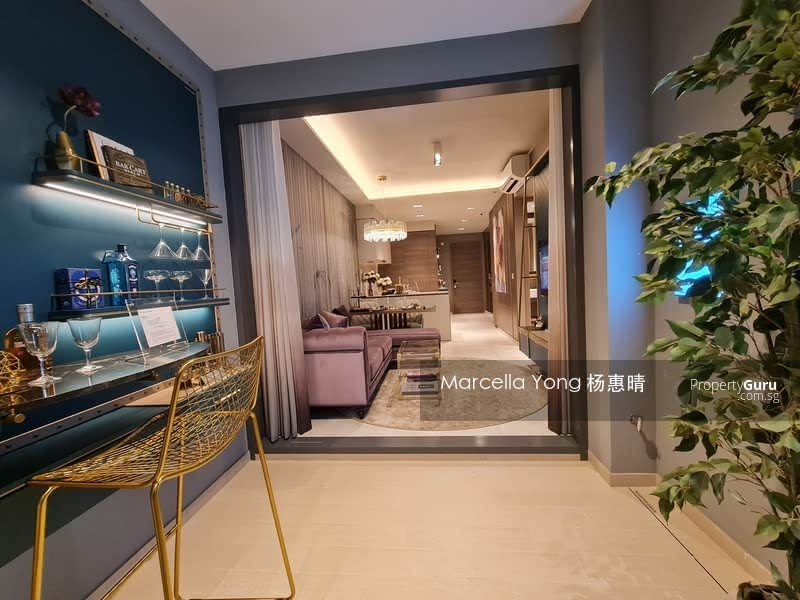 The Florence Residences #126760122