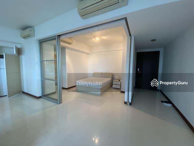 The Sail @ Marina Bay, 2 Marina Boulevard, 1 Bedroom, 689 sqft, Condos & Apartments for rent, by Zoelyn Lim, S$ 4,000 /mo, 23342261
