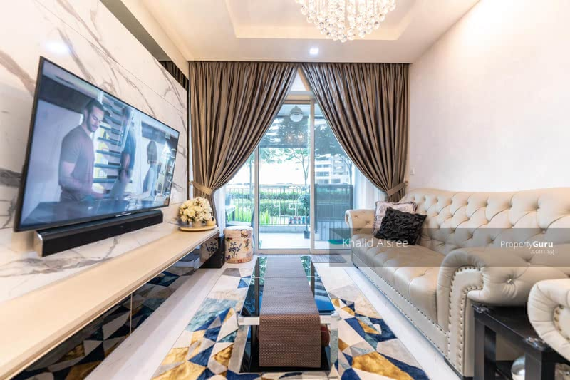 For Sale - CityLife @ Tampines