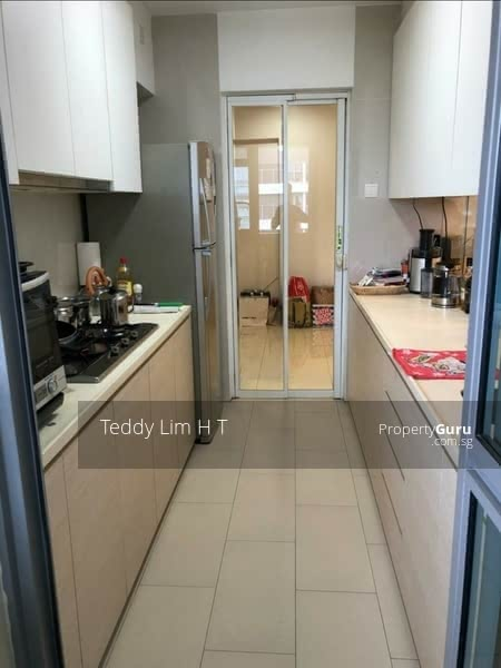 519B Tampines Central 8 #126805900