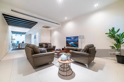 For Sale - Cairnhill Road