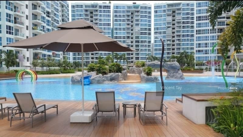 Waterview #126852512