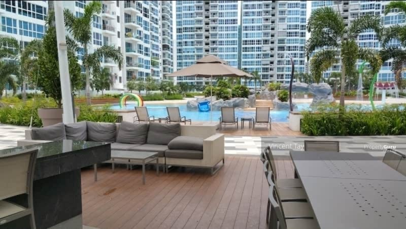 Waterview #126852514