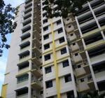632 Jurong West Street 65