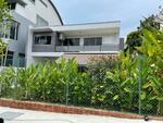 New Bathrooms New Floors New Paint ! 15 mins Walk to Bukit Timah Hill , Near German European School