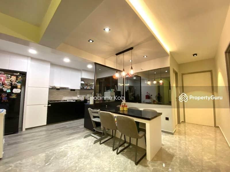 997A Buangkok Crescent #126868052