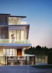 Brand New Corner Terrace @ Senette Estate