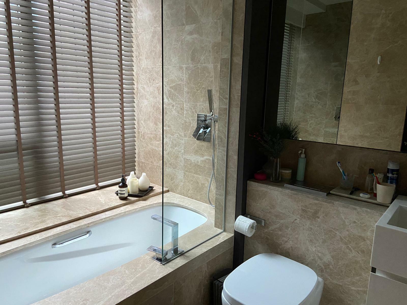 Leedon Residence #126869314