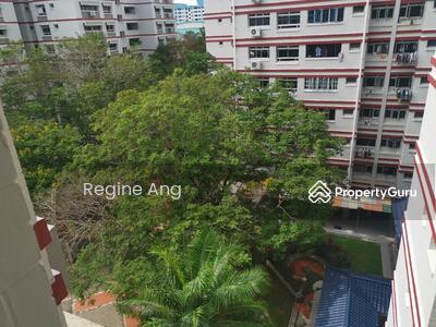 For Sale - 214 Pasir Ris Street 21