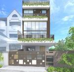 Brand New Freehold Corner Terrace in East Coast. 1km to Tao Nan & CHIJ Katong Pri. Multi Generation